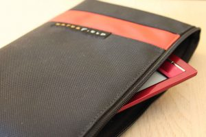 Waterfield Kindle Fire Case