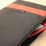 Waterfield Kindle Fire Case Review