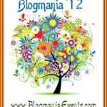 DIY #Giveaway #Blogmania12 2 Winners US/Canada