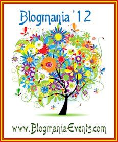 blogmania events 12