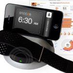 LARK Sleep Sensor & Silent Alarm Clock Review