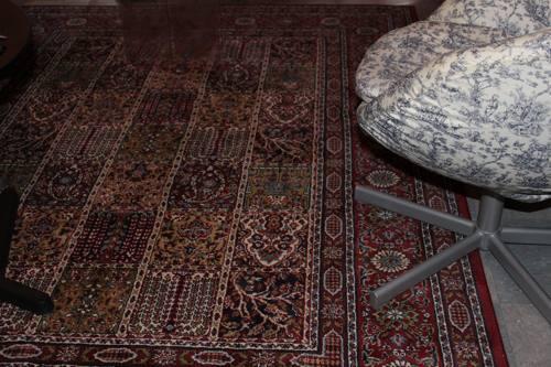 rug new