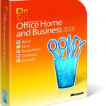 Microsoft Office Gives Grads a Leg Up in their Future Endeavours #Giveaway 06/15 US/Canada $200 ARV
