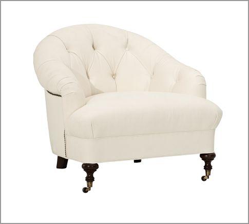 middleton armchair