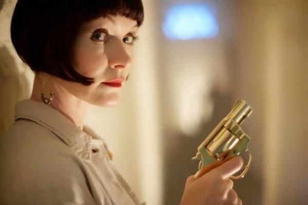 Set Inspiration Miss Fisher S Murder Mysteries Being Tazim