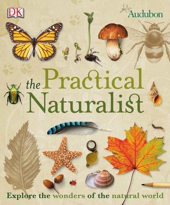 practical naturalist