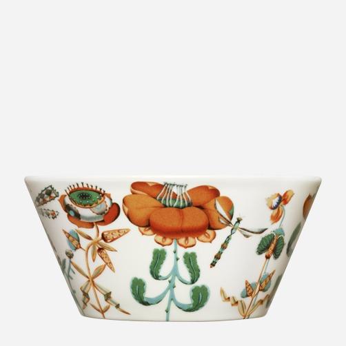 korento bowl