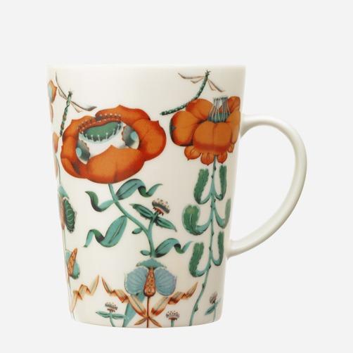 korento mug