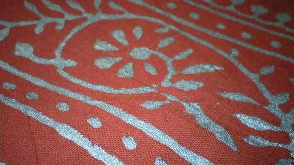 mela cloth