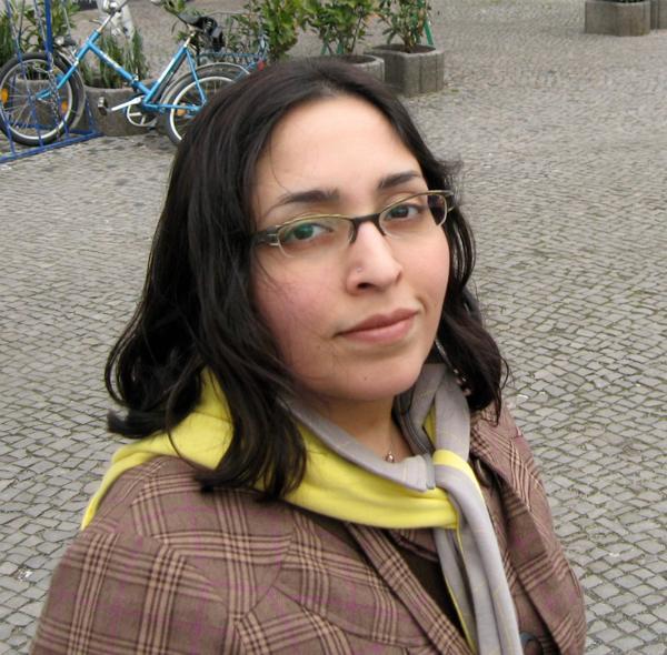tazim in Berlin