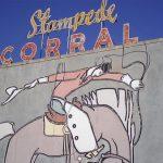 Calgary Stampede 100 Year Anniversary