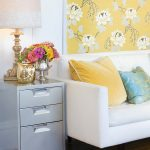 Must Haves for a Dorm Room: Dorm Room Decor Ideas