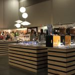 5 Highlights Interior Design Show West in Vancouver