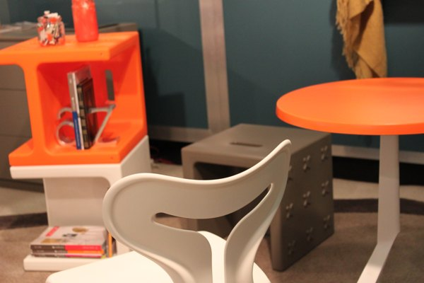 Calligaris Instagram Of Spotted Calligaris Italian Furniture At Idswest12
