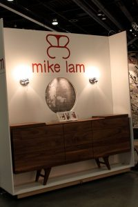 mike lam furniture