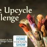 Ultimate Upcycle Challenge Completed! Vancouver Home & Design Show