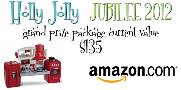 jolly jubilee