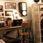 The Found and the Freed — Vintage and Salvaged Home Decor Finds in Vancouver