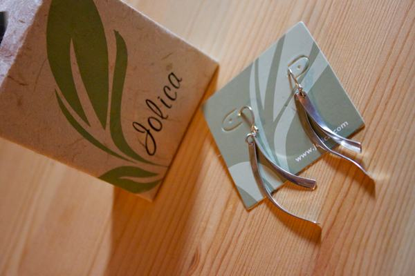 Jolica-earrings