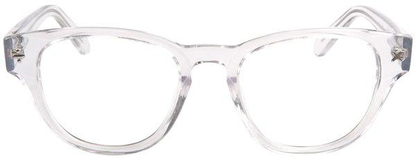 derek cardigan ice glasses