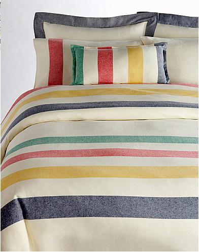 the bay sheets