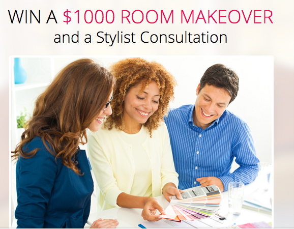 stylist contest