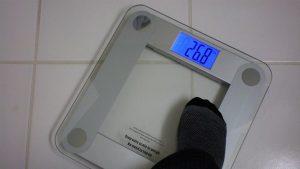 eat smart scale