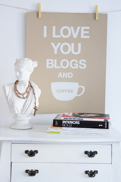i love blogs #bloghug