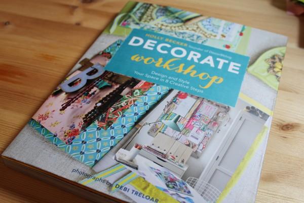 decorate-workshop-book-
