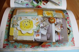 decorate-workshop-book