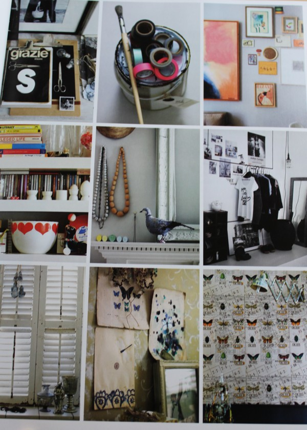 decorate-workshop-vignettes