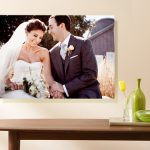 Shutterfly Home Décor for Personalizing your Space