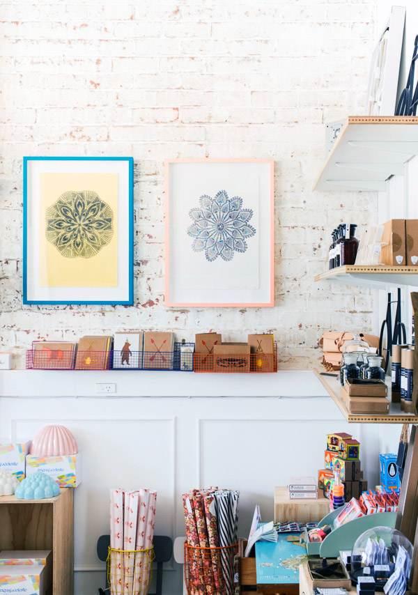 creative-inspiring-blogs