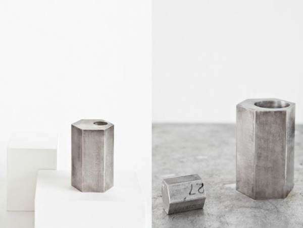 design-shimmer