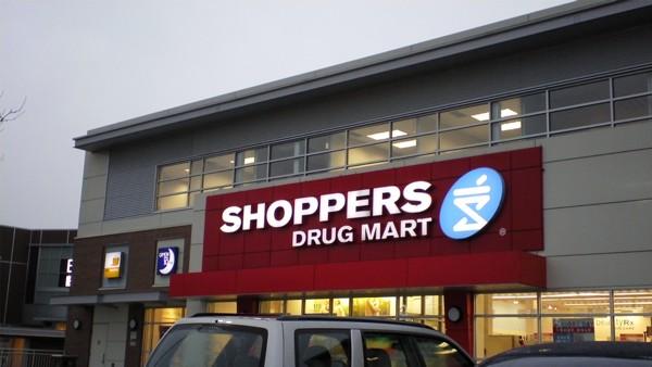 shoppers-drug-mart-spring-manicure