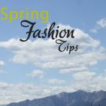 Spring Fashion Tips – HuMn Wallets Make Great Accessories