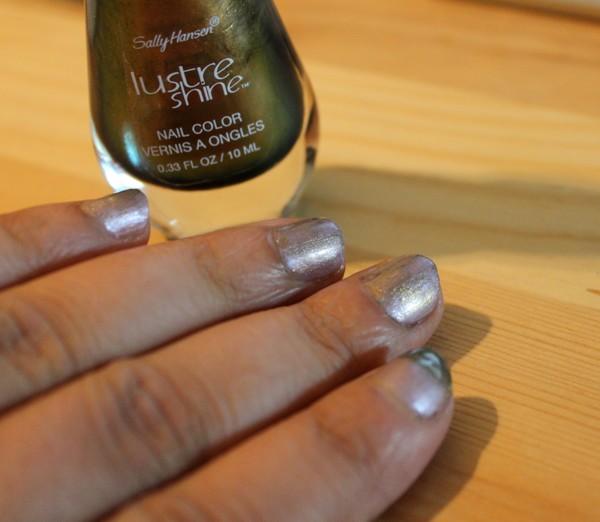 spring-manicure-after