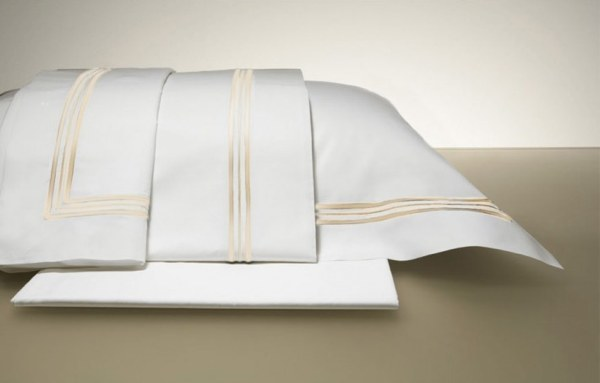 triplo bourdon sheets frette