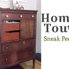 home-tour-sneak-peek