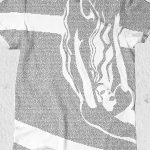 Litographs – Great Books on Posters and T-Shirts