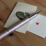 Writing in Style: Parker IM Pen
