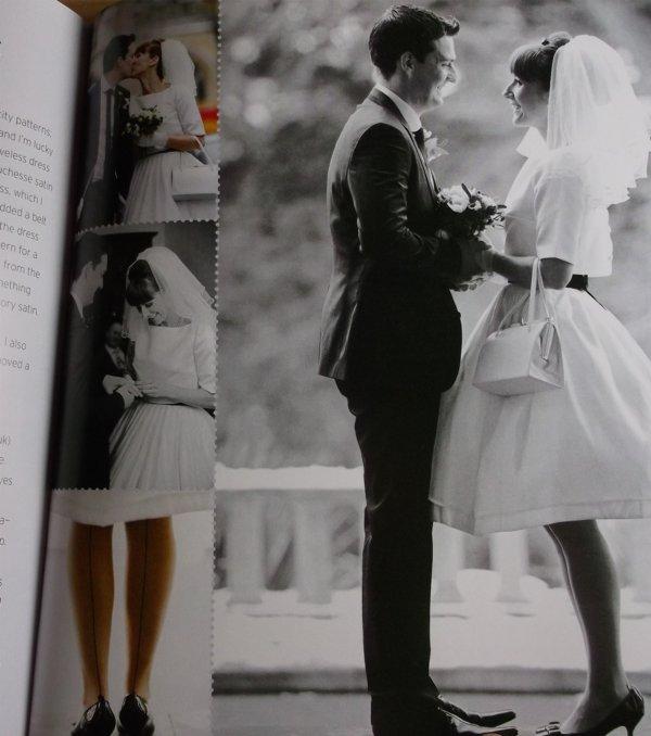 vintage-weddings-looks