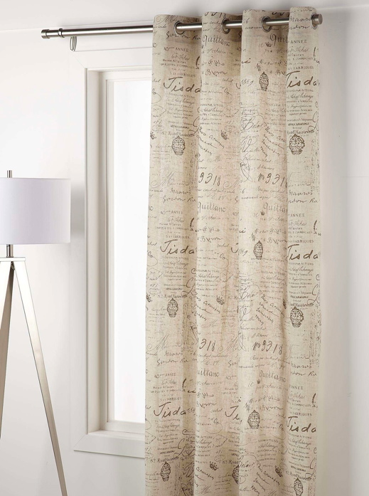 simons-decorative-curtains