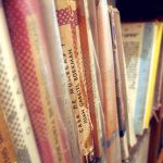 School's Out For Summer – Now What Do I Do With My Textbooks?
