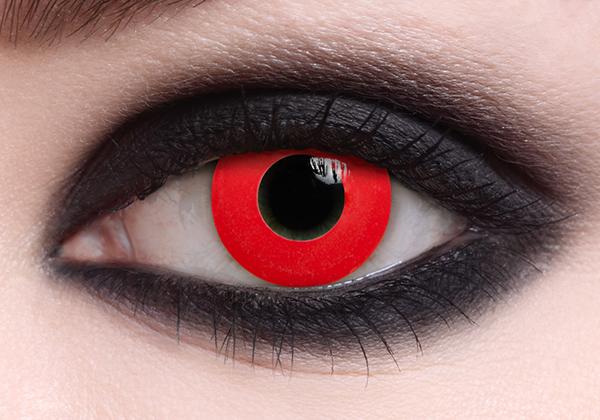 SFX_Red-Vampire
