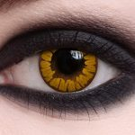ClearlyContacts.ca Halloween Contact Lenses #Giveaway Canada Only 10/24