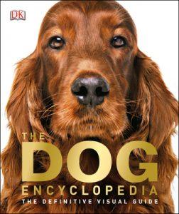 Dog Encyclopedia