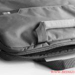 Case Logic Laptop Bag— Perfect for Entrepreneurs