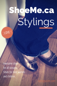 Shoeme.ca shoes online