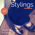 Shoeme.ca Stylings: Great Shoes for Less.